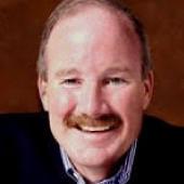 John Greff SpringTime Ventures CFO