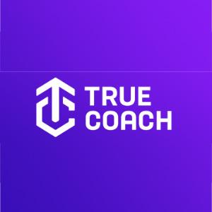 True Coach