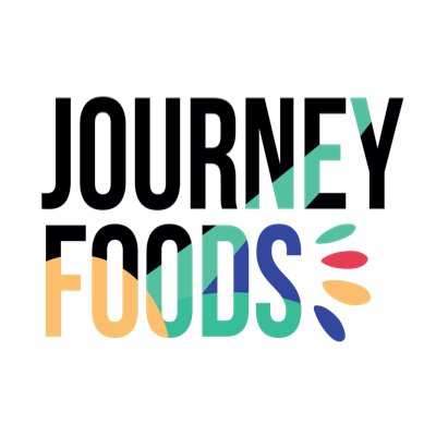 Journey Foods