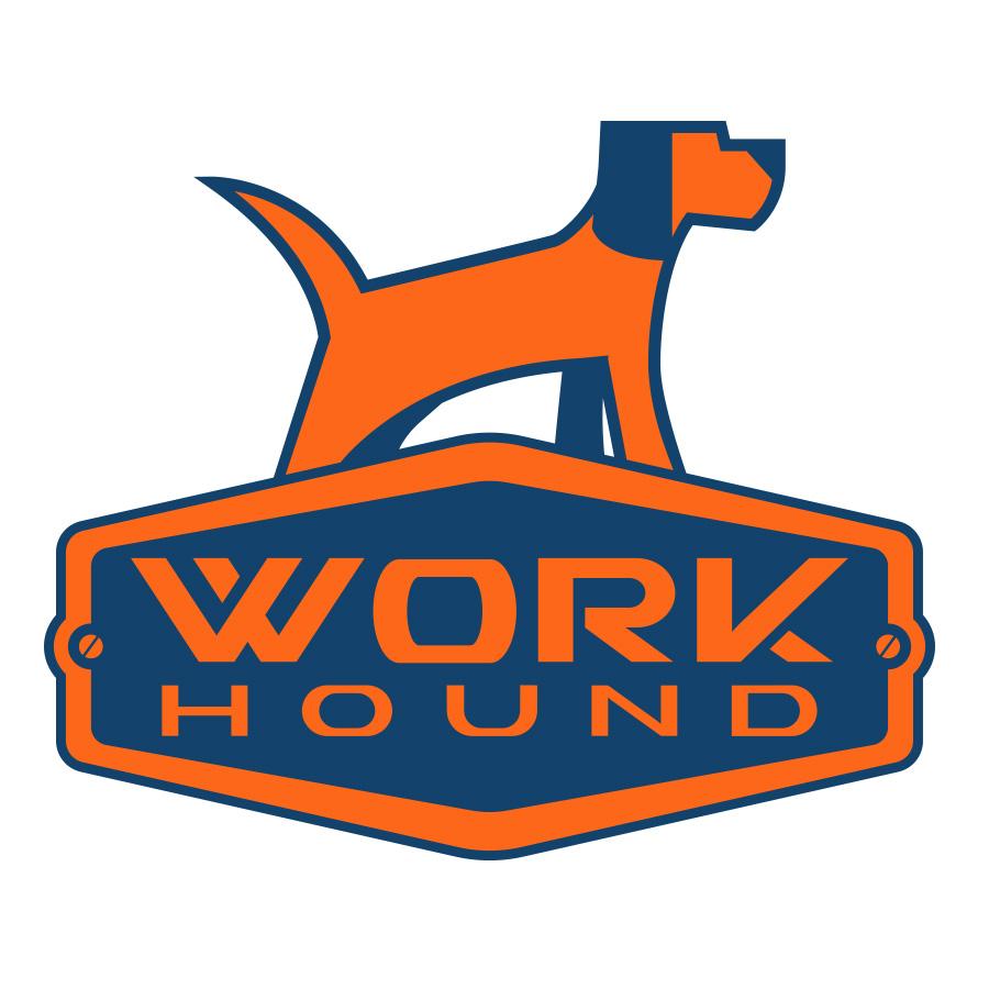WorkHound