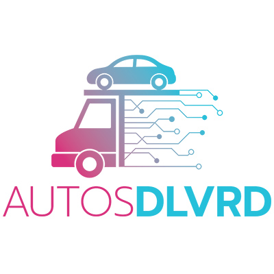 AutosDLVRD