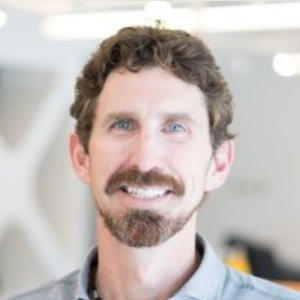 Jeff gardner headshot denver investor springtime ventures